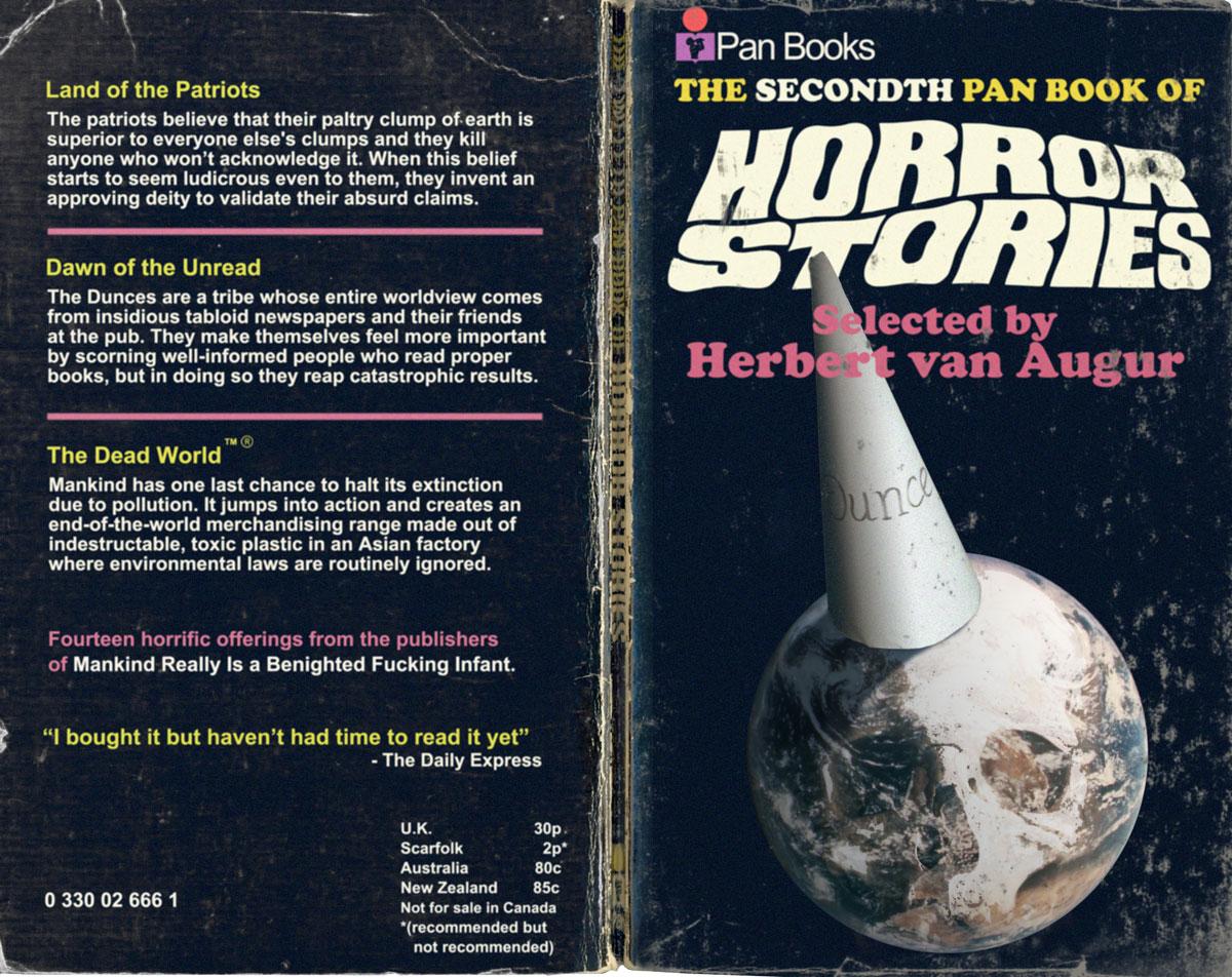 horror_www-scarfolk-blogspot-com.jpg