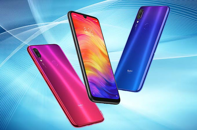 Xiaomi Redmi Note 7 Pro Review : Price, Specifications, Worth to buy!