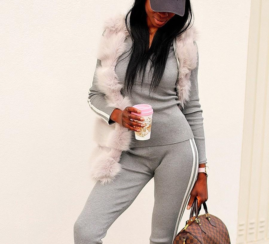 tendance-jogging-loungewear-blog-mode