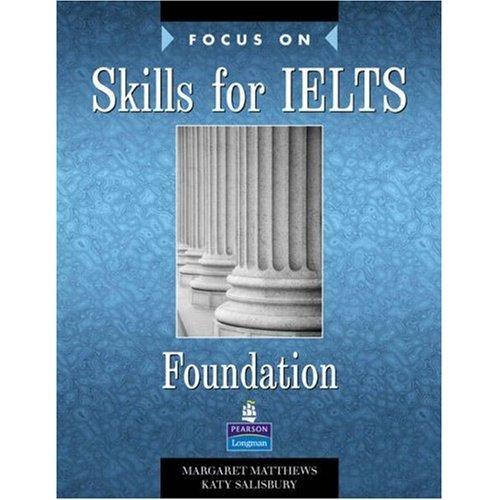 Ielts Foundation Macmillan Pdf