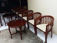 Kursi-dan-Meja Betawi-04