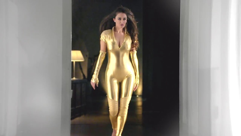 Ludovica martini star casino