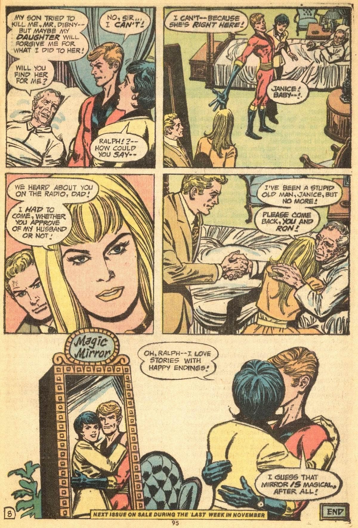 Detective Comics (1937) 444 Page 94