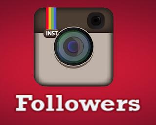 ini dia cara menambahkan lebih banyak follower atau pengikut instagram anda dengan cepat, free