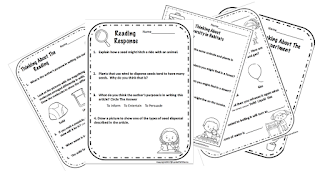 Teaching Science With Lynda: 2nd Grade NGSS Lessons Plans