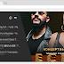 Թարմացվել է YouTube-ի թրենդային վիդեոների էջը: Երկրների ցանկից հանվել է Հայաստանը