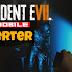 تحميل لعبة الالغاز والرعب Reporter v1.02 المدفوعة شبيهة بلعبة Resident Evil اخر اصدار