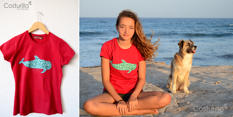 https://www.etsy.com/es/listing/156172299/camiseta-roja-de-mujer-calderon-tropical?ref=shop_home_active_3