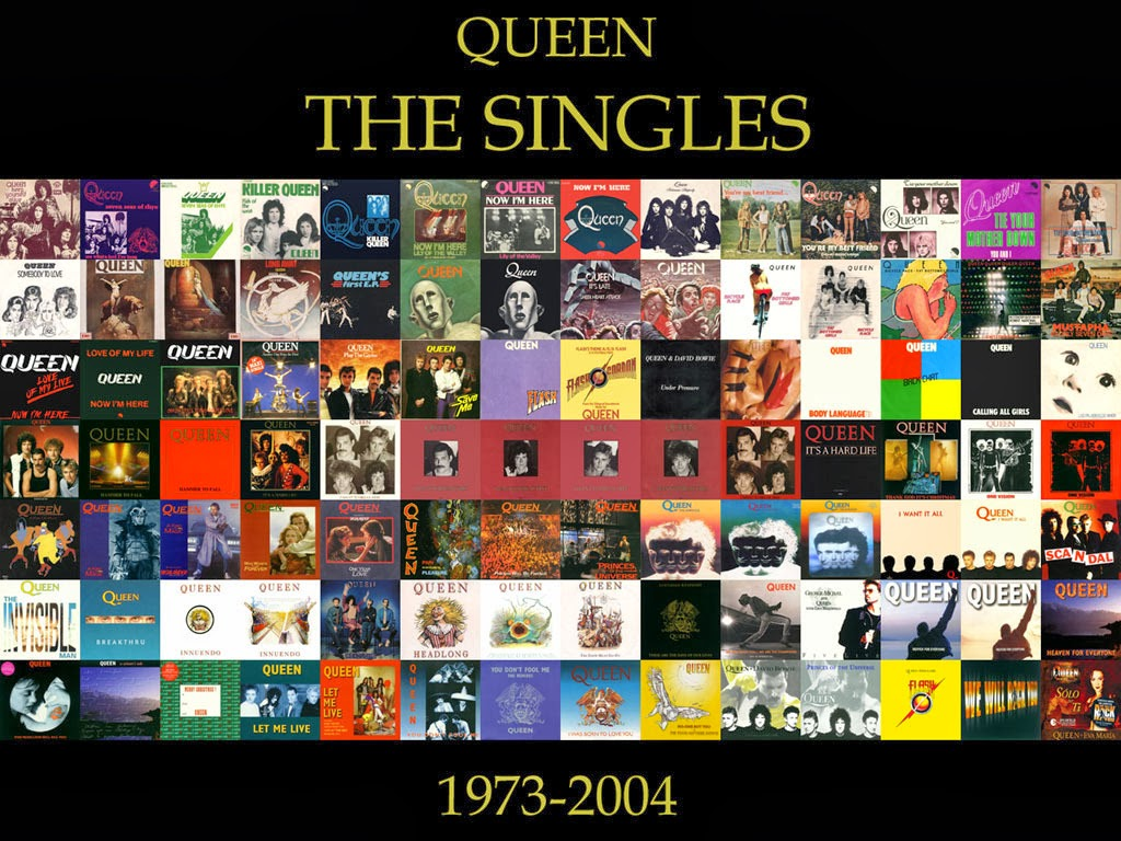 Iphone Wallpapers For Gamers Wallpapers Hd Queen Wallpapers De La Banda Queen