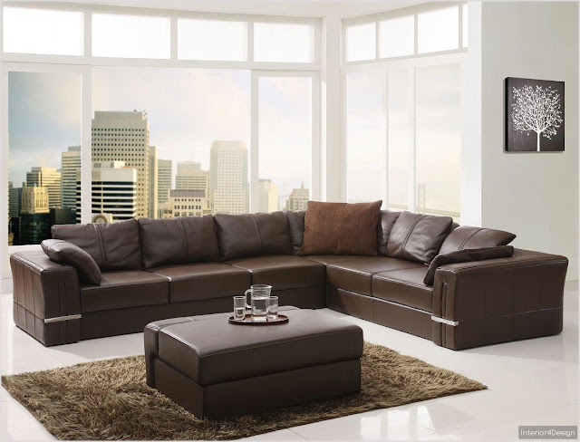 Modern Sofa And Couch Designs 15
