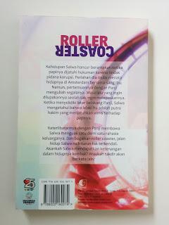 Roller Coaster: Ketika Segala Kebanggaan Telah Sirna