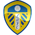Leeds United Football Club Kits 2016/2017 - Dream League Soccer 2017 & FTS16