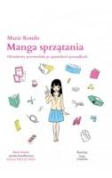 https://muza.com.pl/zapowiedzi/2989-manga-sprzatania-9788328709898.html
