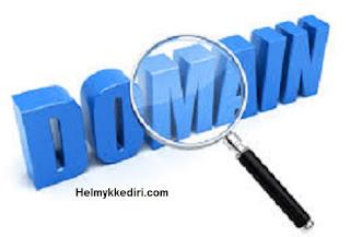 Tips Mencari Nama Domain yang Unik