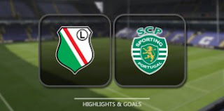 Legia-Warszawa-vs-Sporting-CP.jpg