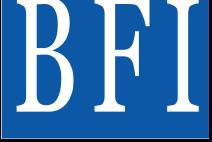 Lowongan Kerja Pekanbaru : PT. BFI Finance Indonesia Tbk Oktober 2017