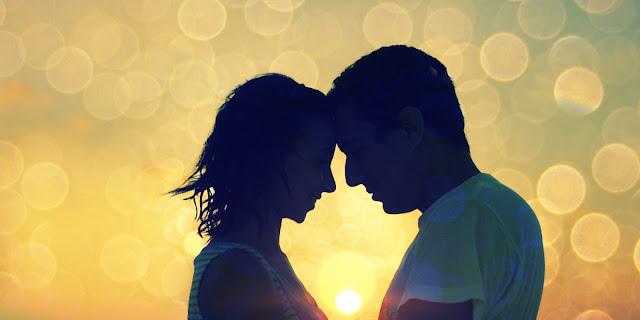 hindi shayari for successful relationship