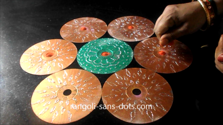 rangoli-designs-with-CD-122a.png
