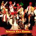 Lokrang - Jawahar Kala Kendra, Jaipur