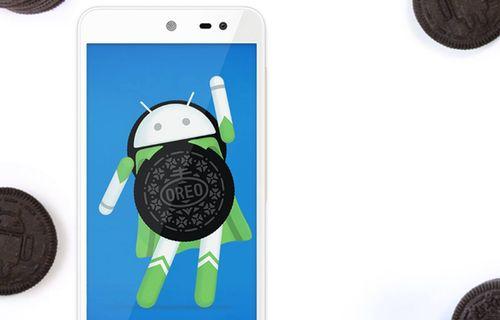 General Mobile İçin Android Oreo Alacak Modeller
