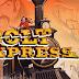 Colt express v1.1.0
