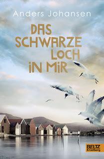 https://www.beltz.de/kinder_jugendbuch/produkte/produkt_produktdetails/32137-das_schwarze_loch_in_mir.html