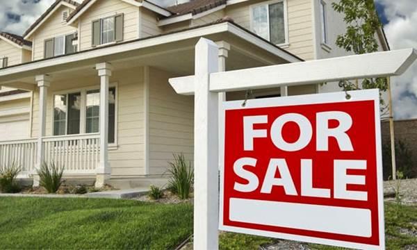 Tips Membeli Rumah Bekas Di Perumahan