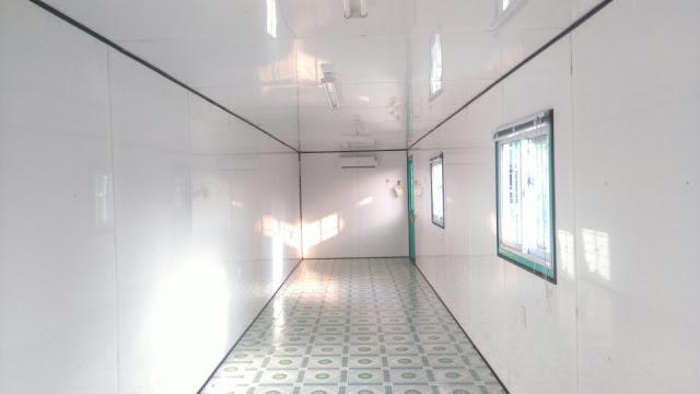 Lựa Chọn Container Văn Phòng Hiệu Quả Với 3 Nguyên Tắc 0d185f1e6b9283ccda83