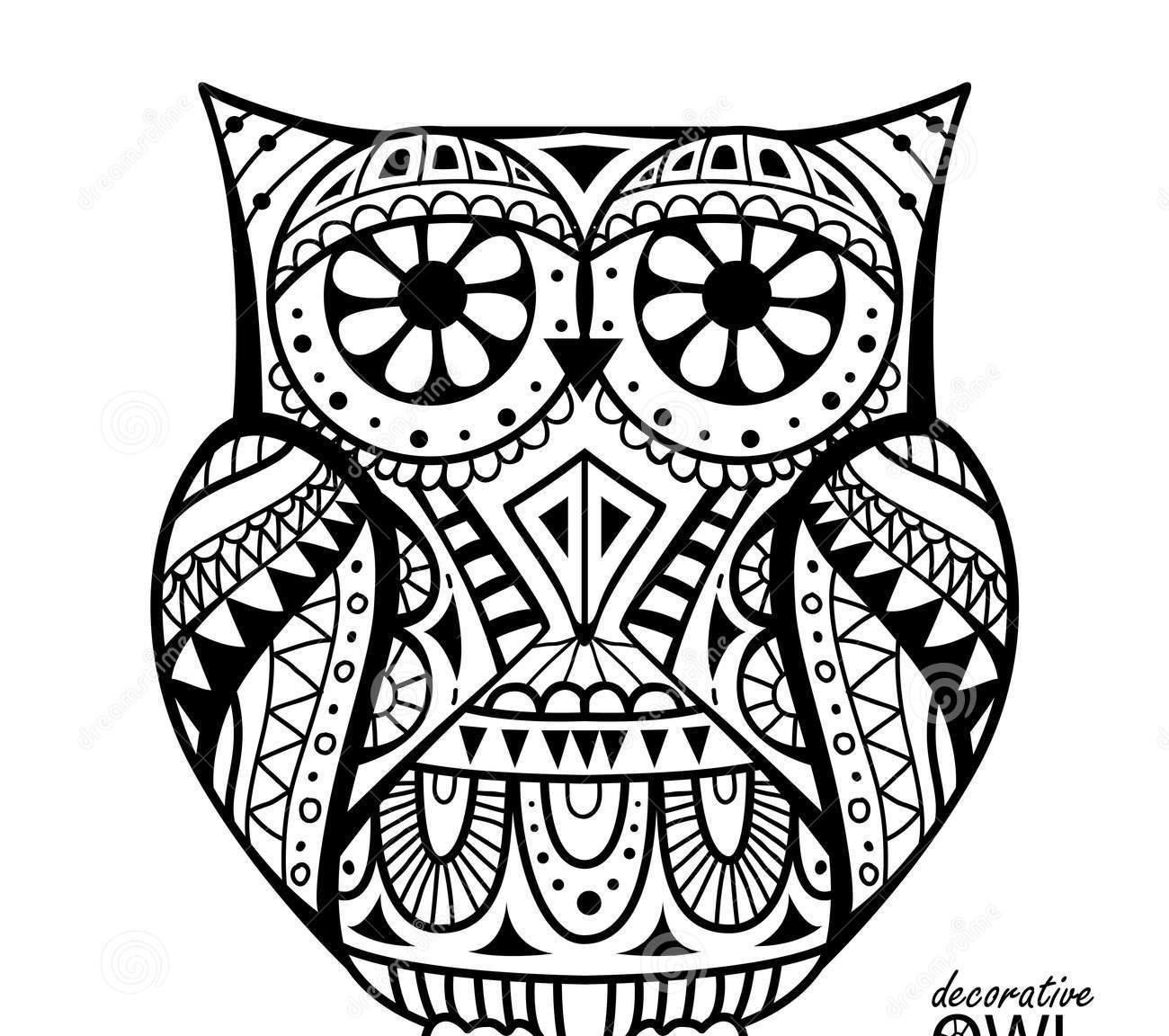 Novos Desenhos Tattoo Tribal