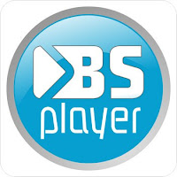 bs player pro 2.72 build 1082