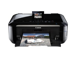Canon PIXMA MG6220 Driver Download, Wireless Setup and Review