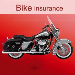 5 Ways to Reduce Your Bike Insurance Premium
