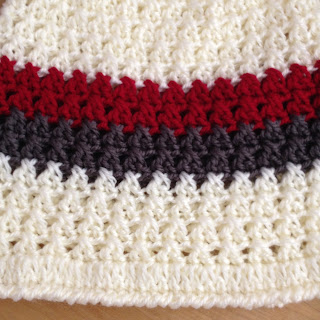 beanie for woman