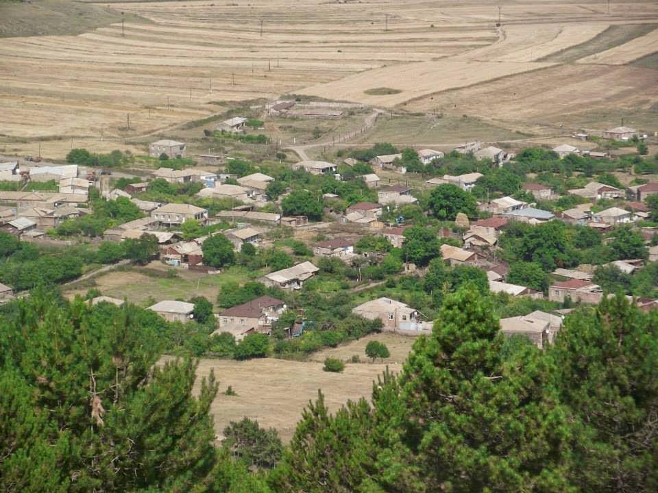 Image result for համայնք