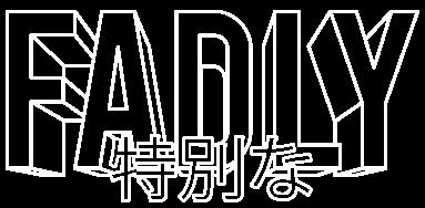 Logo Dely
