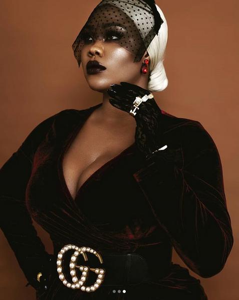 Actress-Daniella-Okeke-2018-birthday-photos-2