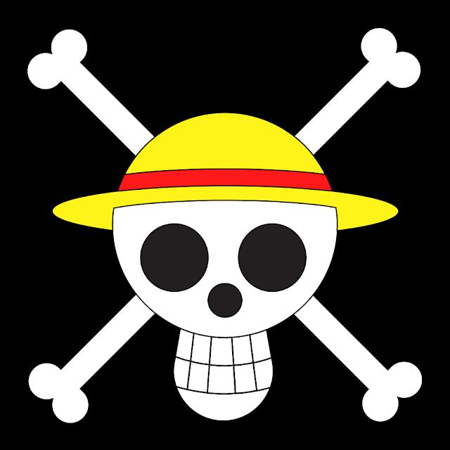 One Piece Dan Konspirasi Besar Dunia - Topi Jerami