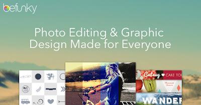 5 Aplikasi Edit Foto Online Gratis