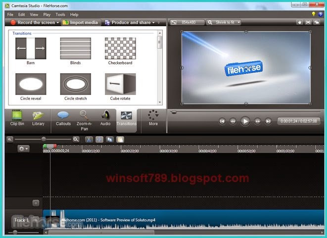 cd key camtasia studio 8