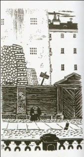 dobuzhinskij-illjustracii-belye-nochi-dostoevskij