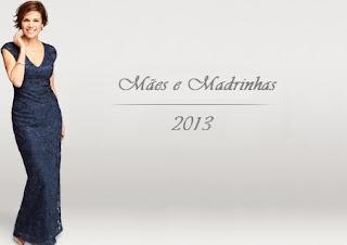M%25C3%25A3es%2Be%2Bmadrinhas%2B2013 - Mães e Madrinhas - Colecções 2013