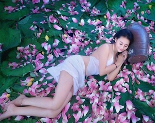 Gái xinh nude gái xinh khoe vòng 1 facebook xinhgai.biz