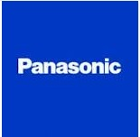 Panasonic Freshers off campus Trainee Recruitment