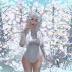 【ice queen】
