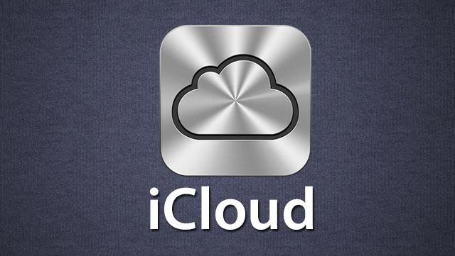 Cara Membuat Email @iCloud.com di iPad - iPhone - iPod