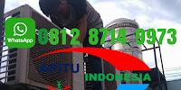 Service AC Gresik 0812 8714 9973