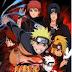 Download Naruto Shippuden Legends - Akatsuki Rising PSP