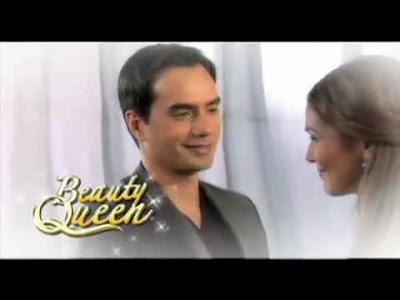 Iza Calzado & Katrina Halili are Sexy Beauty Queens: Bb. Isla Pilipinas 2010