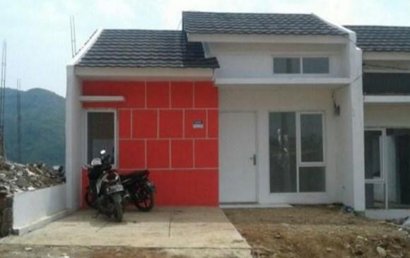 Rumah Dijual Rumah