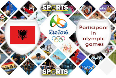 Albania-country-athletes-in-rio-olympics-2016
